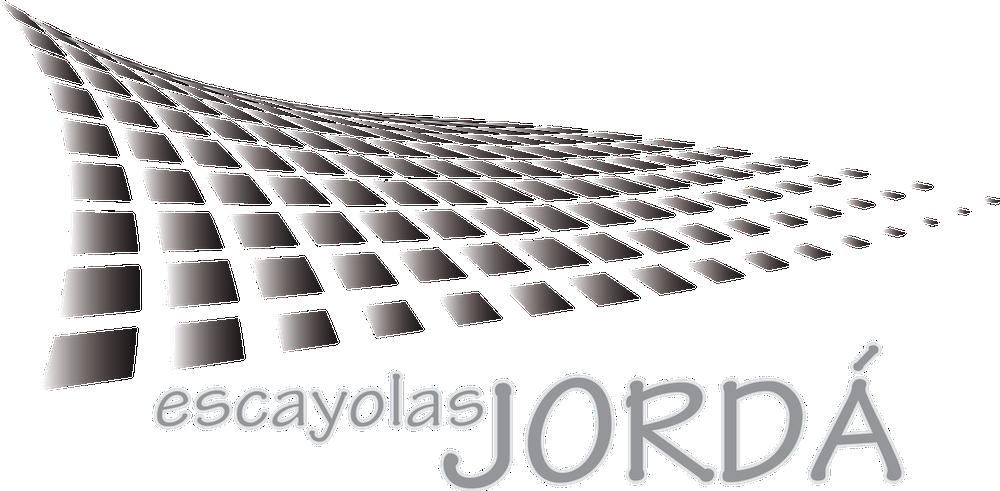 Trabajos Realizados | ESCAYOLAS JORDÁ