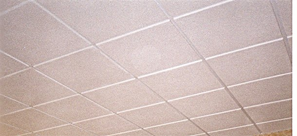 placas de escayola para falso techo. trendy fachada de placa depot