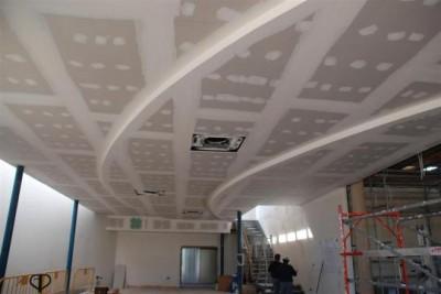 techo pladur2